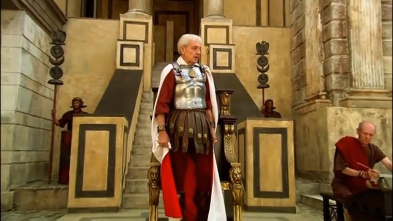 Метод Понтия Пилата избежать душевную боль после предательства Меняйловпредставляет