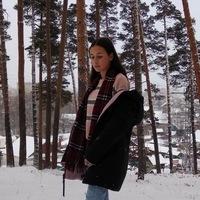 Валерия Абашева
