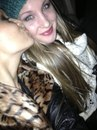 Личный фотоальбом Maria Borisova