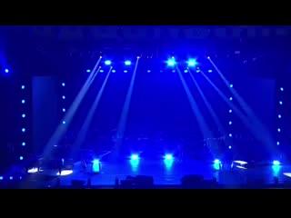 . Emin. AzTV. Концерт в Баку .