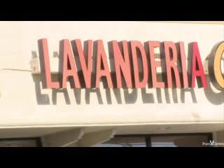 Трах латины с большой попкой Luscious Lopez
