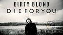 Dirty Blond - Die for You (Bachata Remix DJ Cat)