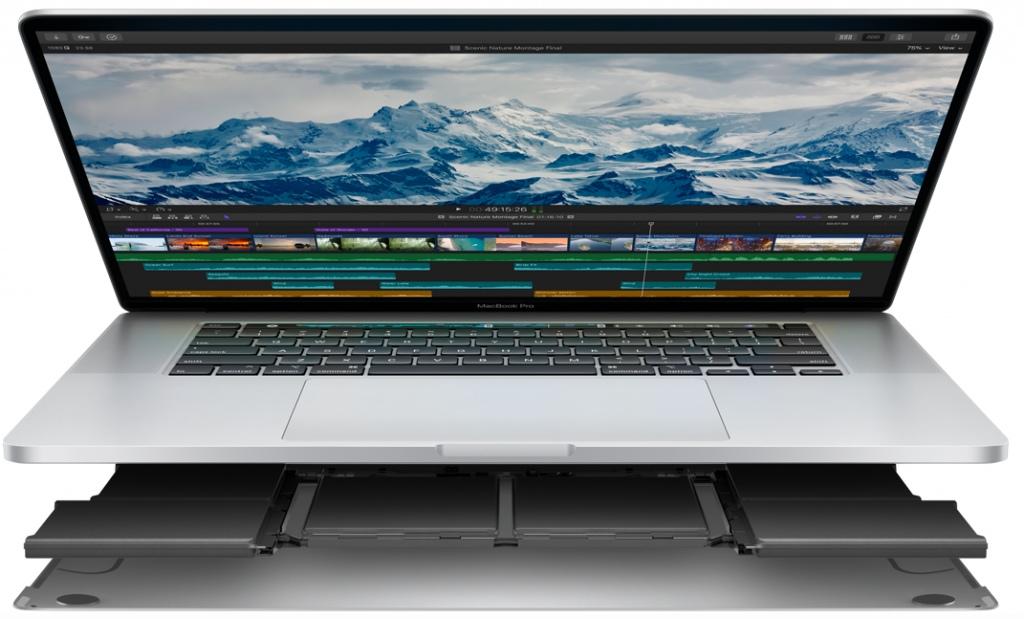 apple macbook 16