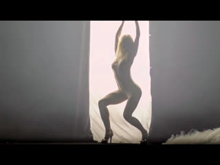 Akcent feat. Sandra N - Boracay