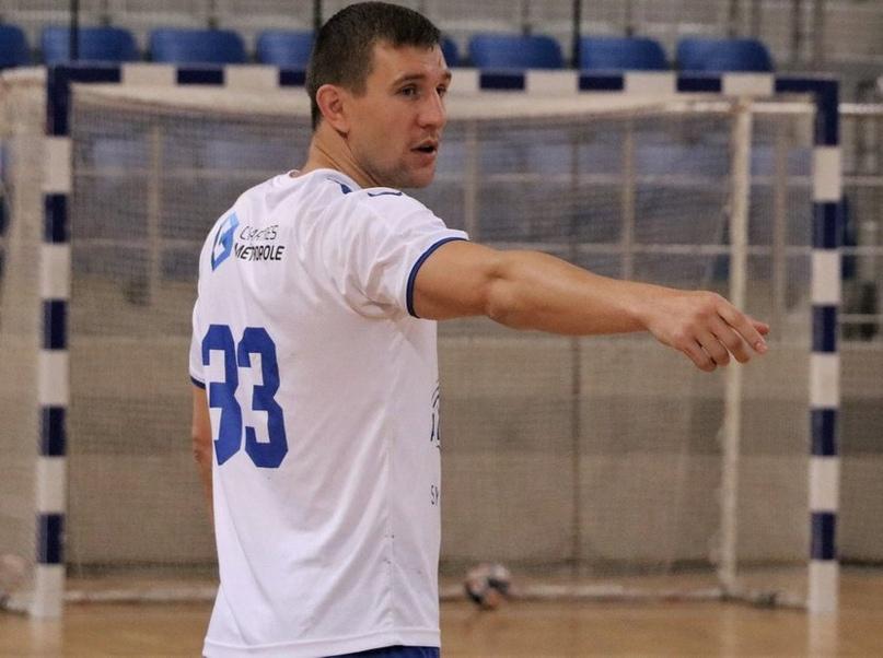 Сергей Онуфриенко