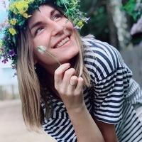 Полина Рубцова, 0 подписчиков