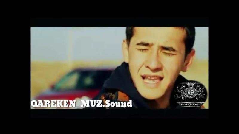 MAX.T.T.O QAREKEN_MUZ.TV INAM ETEDI