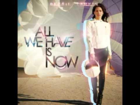 Betsie Larkin Bjorn Akesson - Let It Shine (Walsh McAuley Remix)