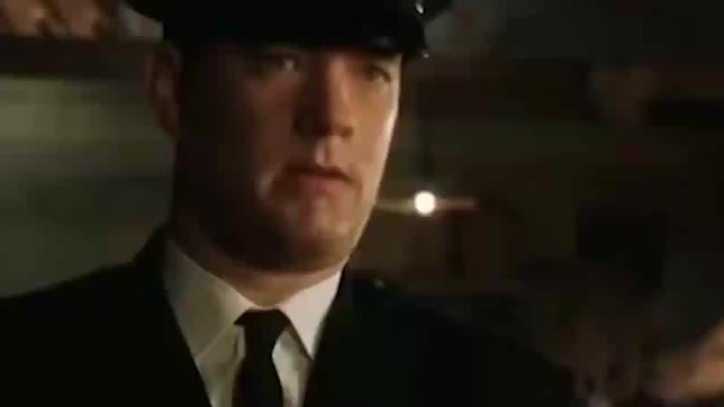 Бессмертный хит All Star в исполнении фильмов 1080p mp4