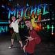 Mitchel - Где мы