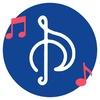 Федор Романов | Уроки флейты | Развитие памяти