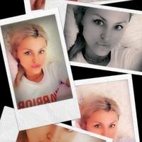 Оксана Султанова