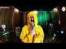 Коля Маню The Stereodrop - Раггамаффин Славься! Live НИХЕРАСЕ VibeBox
