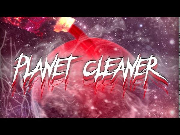 LENOR PLANET CLEANER