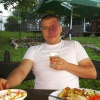Виталий Владимиров