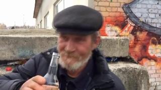 Песня про алкашей (Запой) Орбакайте cover))