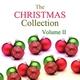 Новогодние и Рождественские Песни - Run, Rudolf, run