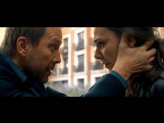 "Короткометражный фильм ""Муза""(2020 ) /  Short movie ""Muse""  (2020)"