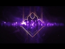 Tiny Masterpiece of Evil Music League of Legends