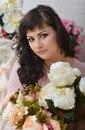 Фотоальбом человека Екатерины ТишаковаВизажист