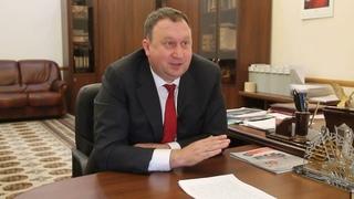 Евгений Беленецкий о запрете левых поворотов в Рязани