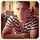 Фотоальбом человека Павла Борисенко