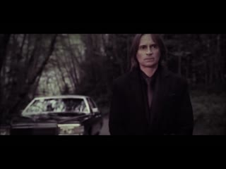 Give Me These Moments Back _ Rumple_Belle [OUAT 3x11]
