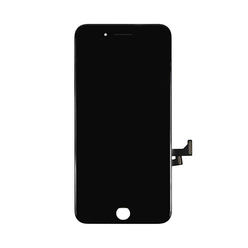 Купить ЭКРАН на iPhone 7 ОРИГИНАЛ  Был снял | Объявления Орска и Новотроицка №9616