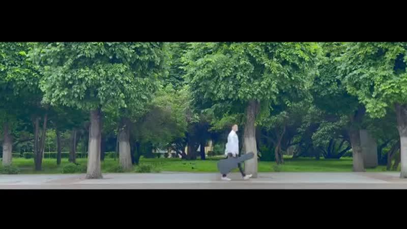 ЮТУБТЫ ЖАРДЫ Біз екеуміз бір адамбыз cover Серғазы Нұржанұлы Айжан Козбаев mp4