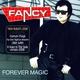 Fancy - Flames Of Love / Lubvi Boshar