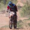 Enduroschool Motocross