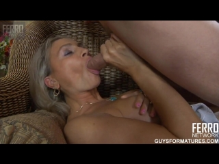 Ferro Network Ninette milf mature moms incest мамки инцест милф