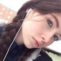 Аня Филатова