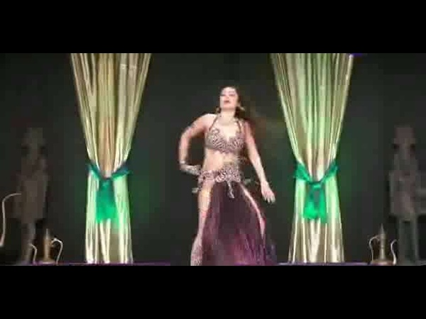 رقص شعبىFolk dance rigid fire do not forget to watch