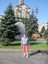 Фотоальбом человека Тамары Клевцовой