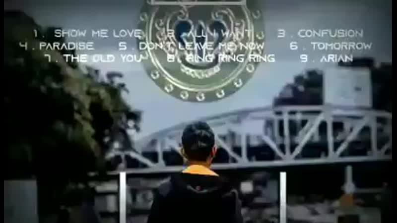 ရခိုင္ေတးျခင္း 2019 240p mp4