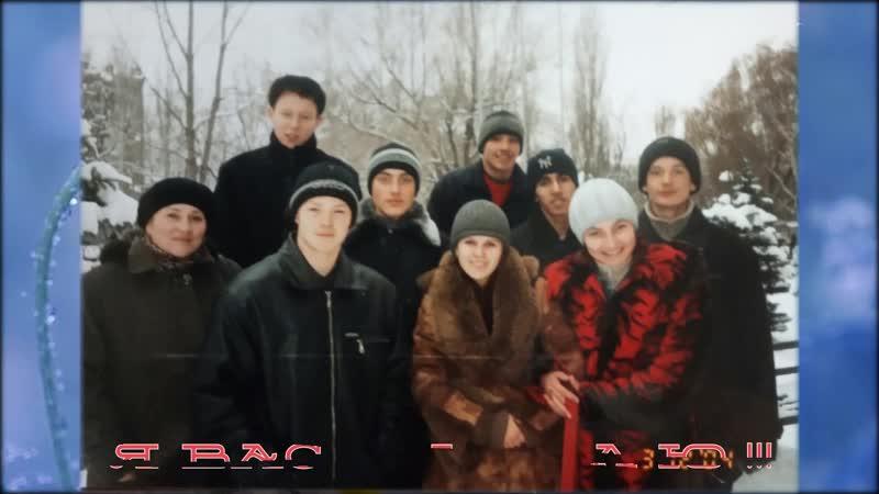 Vimperor.ru.fa345695-43e4-41d3-b124-c76eb25c11d1