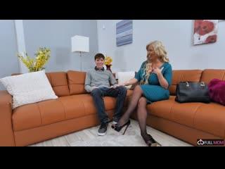 Alura TNT Jenson - All Sex Milf Big Tits [Full Mom, MILF, Wife, Big Ass, зрелки, порно, зрелые, милф, мамки, фулл с мамками]