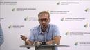 Презентація звіту про роботу системи електронних закупівель ProZorro УКМЦ 29 08 2018