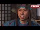 Ханзада Жумонг 34