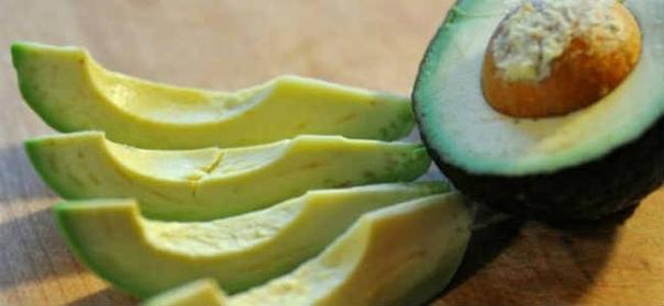 Маркетологи и авокадо.