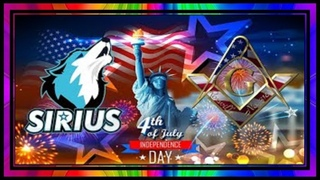 4th Of July Independence Day Secrets Hidden In Plain Sight!