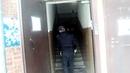 Перевозка мебели, перевозка грузов - 292-82-04 звоните!