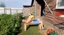 Моя программа тренировок для набора мышечной массы и увеличения силы