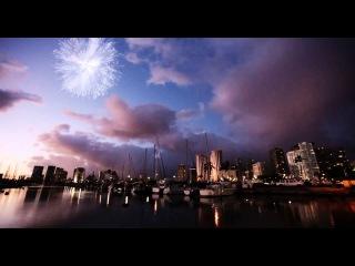 Копия видео Homemade Fireworks