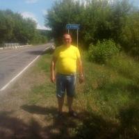 НиколайКазов