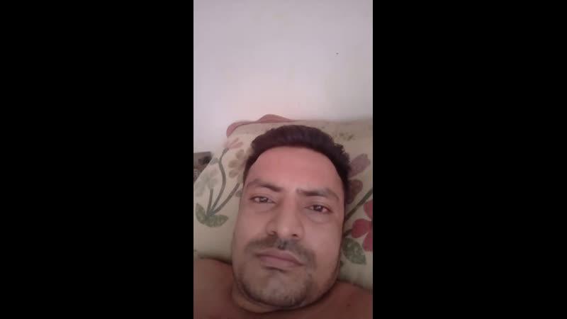 Sakir Hossian Live