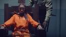 "Danielle Bregoli is BHAD BHABIE ""Hi Bich / Whachu Know"" Official Music Video"