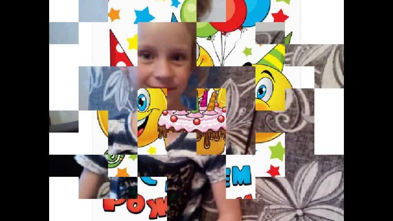 Video20201019_181204.mp4