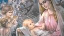 Brigitte Traeger ❤ Meditation Mutter Gottes